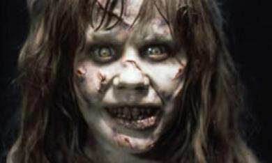 Der Exorzist mit Linda Blair - Bild 5