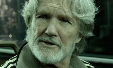 Powder Blue mit Kris Kristofferson - Bild 2