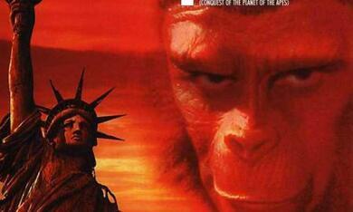 Eroberung vom Planet der Affen - Bild 10