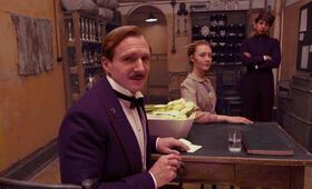 Ralph Fiennes in Grand Budapest Hotel - Bild 78