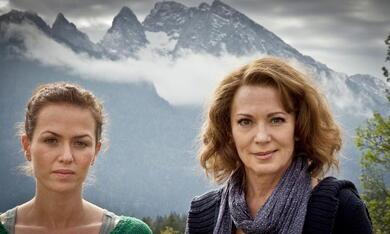 Die Kronzeugin - Mord in den Bergen - Bild 9