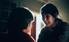 Shining mit Shelley Duvall - Bild 5