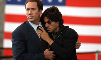 Lord of War - Händler des Todes mit Nicolas Cage und Jared Leto - Bild 8