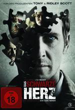 Das schwarze Herz Poster