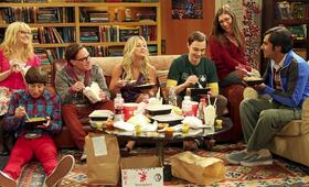 The Big Bang Theory - Bild 9