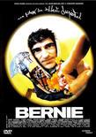 Bernie dupontel 1996