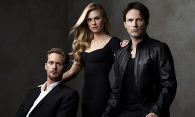 True Blood - Bild 8