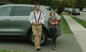 Demolition mit Jake Gyllenhaal und Judah Lewis - Bild 66