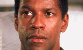 Der Knochenjäger mit Denzel Washington - Bild 53