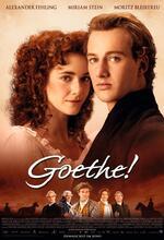 Goethe! Poster