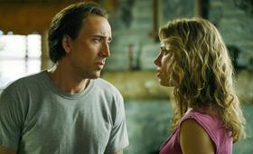 Next mit Nicolas Cage und Jessica Biel - Bild 34