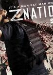 Z nation 01