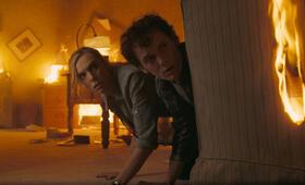 Fright Night mit Anton Yelchin und Toni Collette - Bild 10