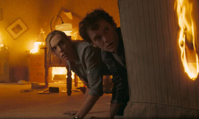 Fright Night mit Anton Yelchin und Toni Collette - Bild 12