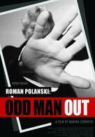 Roman Polanski: Odd Man Out
