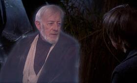 Die Rückkehr der Jedi-Ritter mit Mark Hamill und Alec Guinness - Bild 1