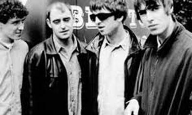 Oasis: Supersonic - Bild 2
