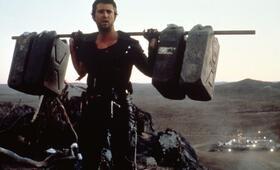 Mad Max II - Der Vollstrecker mit Mel Gibson - Bild 27