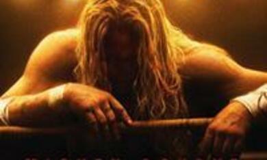 The Wrestler - Bild 12