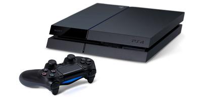 Wie wird die Playstation 4 noch besser?