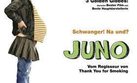 Juno mit Ellen Page - Bild 87