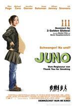 juno online kostenlos