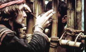 Apocalypse Now mit Dennis Hopper - Bild 42