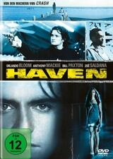 Haven - Poster