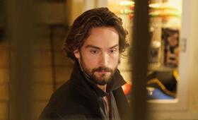 Sleepy Hollow Staffel 3 mit Tom Mison - Bild 1