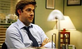 John Krasinski in Das Büro - Bild 55