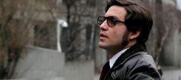 Edgar Ramirez als Carlos