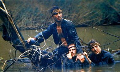 Die durch die Hölle gehen mit Robert De Niro - Bild 2
