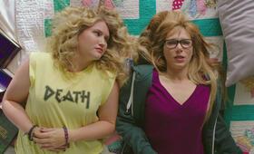 Idiotsitter, Idiotsitter Staffel 1 mit Charlotte Newhouse - Bild 25