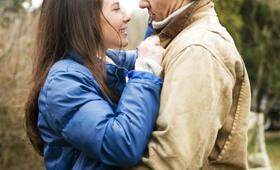 Tödliches Kommando - The Hurt Locker mit Jeremy Renner und Evangeline Lilly - Bild 29