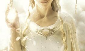 Der Hobbit: Eine unerwartete Reise mit Cate Blanchett - Bild 142