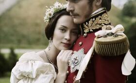 Victoria, die junge Königin - Bild 30
