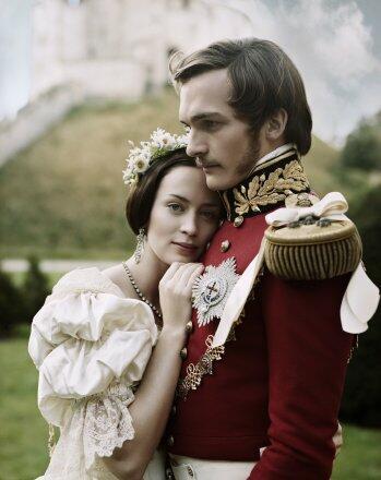 Victoria, die junge Königin - Bild 30 von 33