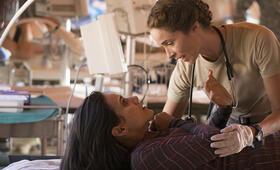 Grey's Anatomy - Die jungen Ärzte Staffel 14, Grey's Anatomy - Die jungen Ärzte - Staffel 14 Episode 5 mit Abigail Spencer - Bild 4