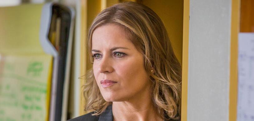 Kim Dickens kehrt als Madison Clark zurück