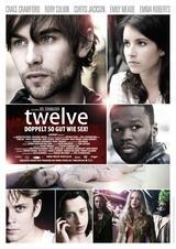 Twelve - Poster