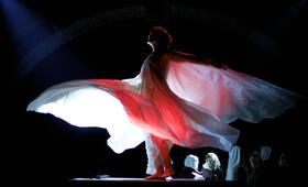 Die Tänzerin mit Soko - Bild 17