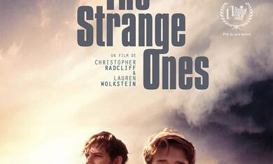 The Strange Ones - Bild 4