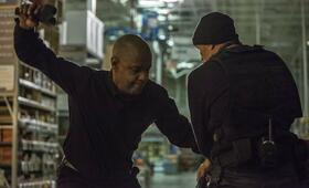 The Equalizer mit Denzel Washington - Bild 3