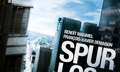 Spurlos - Poster - Bild 3
