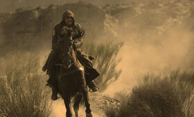Assassin's Creed mit Michael Fassbender - Bild 24