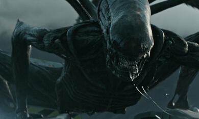 Alien: Covenant - Bild 10