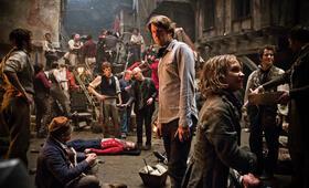 Les Misérables - Bild 17
