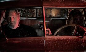 Bad Times at the El Royale mit Jeff Bridges und Cynthia Erivo - Bild 2
