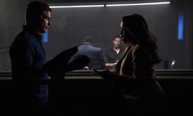 CSI: Vegas, CSI: Vegas - Staffel 1 - Bild 9