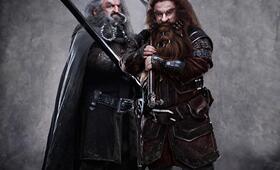 Der Hobbit: Eine unerwartete Reise - Bild 93